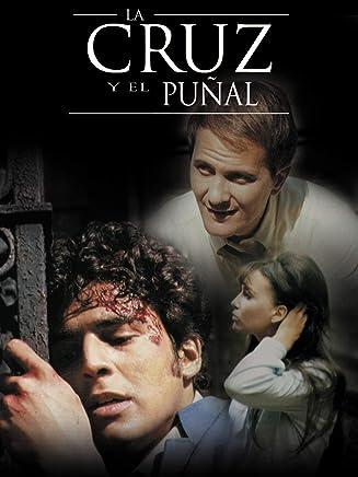 La Cruz y el Puñal - The Cross and The Switchblade