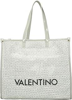 Valentino Damen Tote Prisca Handbags, Einheitsgröße