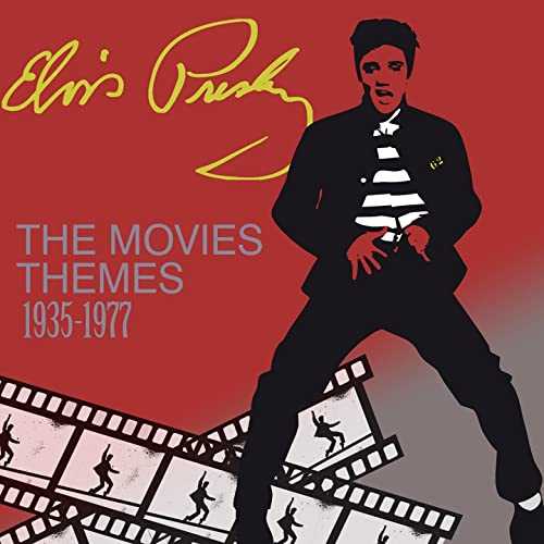 elvis presley viva las vegas mp3 free download