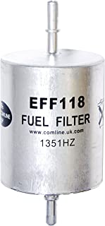 Comline EFF118 Kraftstofffilter preisvergleich preisvergleich bei bike-lab.eu