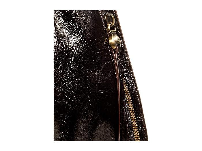 Hobo Arlet - Bags Handbags