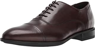 Bruno Magli Men's Italo Oxford
