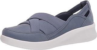 حذاء Clarks Sillian 2. 0 Star Loafer