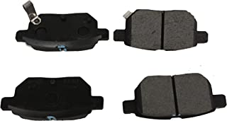 Genuine Toyota 04466-12150 Disc Brake Pad Kit