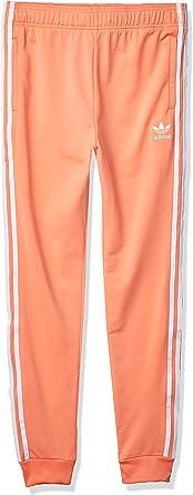 adidas Originals Kids' Superstar Track Pants