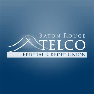 B R Telco FCU Mobile Banking (Kindle Tablet Edition)