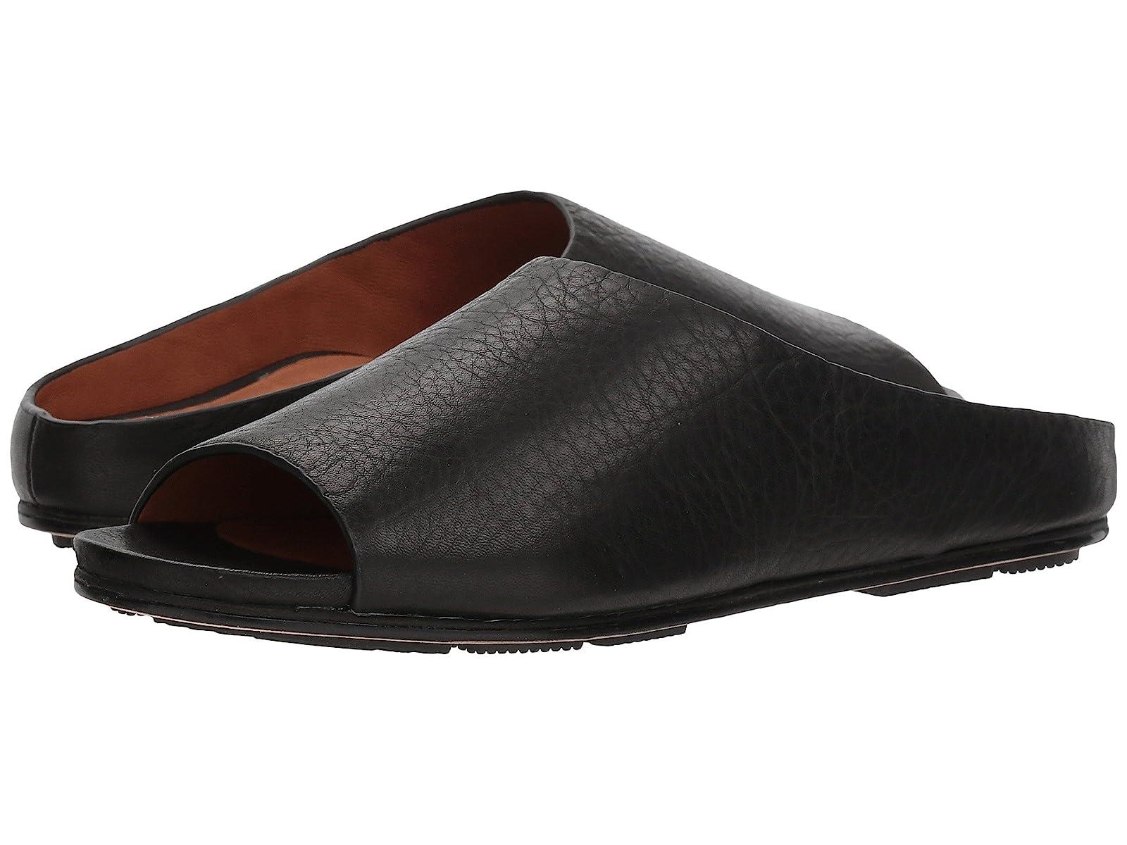 L'Amour Des Pieds DijoneAtmospheric grades have affordable shoes