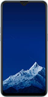 (Renewed) OPPO A11K (Flowing Silver, 2GB RAM, 32GB Storage) with No Cost EMI/Additional Exchange Offers