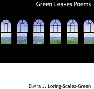Green Leaves Poems