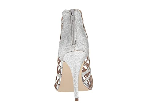 by Johnson Blue Judeth BlackChampagneSilver Betsey 1Hdwd7q