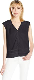 Joe's Jeans Women's Lily Blouse
