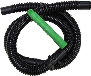 See Well Innovations Tilt-N Oil Drain Kit