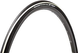 パナレーサー(Panaracer) クリンチャー タイヤ [26×1.25] クローザープラス F26125-CLSP (マウンテンバイク/ロードレース 通勤 ツーリング用)