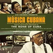 timba music cuba