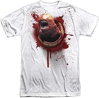 Mens Chestburster T-Shirt