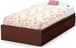 Best affordable storage bed Reviews