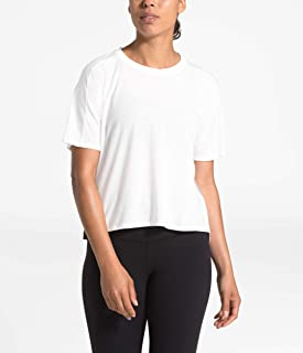 The North Face Women's Workout Novelty S/S