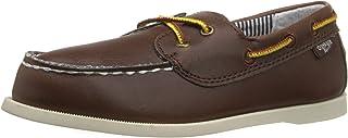 OshKosh B'Gosh Alex6-B Fashion Boat Shoe (Toddler/Little Kid)