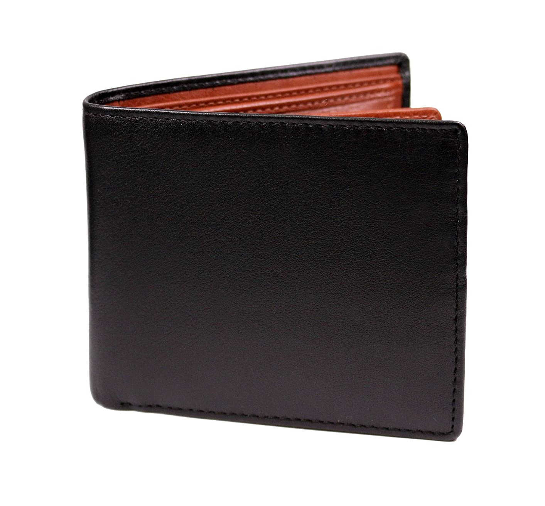 ベイビー未亡人臭い財布 牛革 二つ折り財布 ボックス型小銭入れ カード12枚収納 PH8132