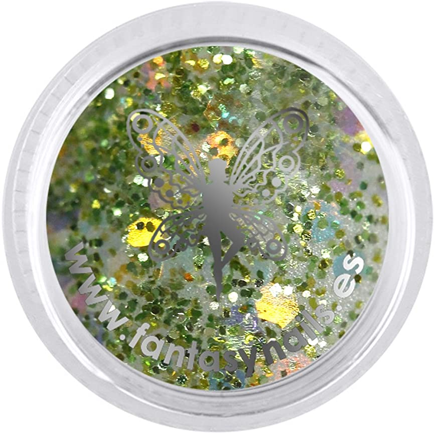 浸す遊びますによってFANTASY NAIL トウキョウコレクション 3g 4226XS カラーパウダー アート材