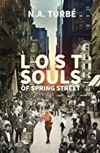 Best book of lost souls Reviews