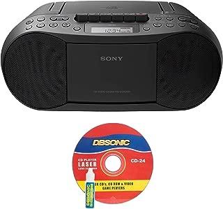 Best cd30 mp3 aux Reviews