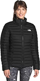 The North Face Women's Stretch Down Insulated Jacket