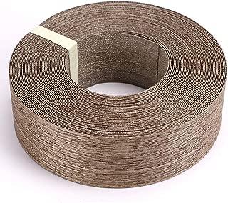 Best iron on wood veneer Reviews