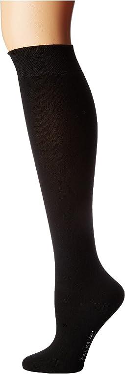 Cashmere No. 1 Knee High
