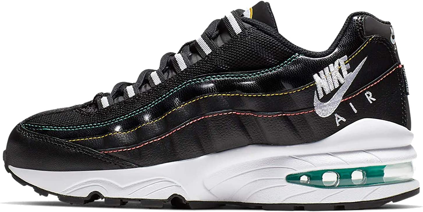 air max 95 the game