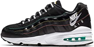 4c5c66c91eac8 Amazon.com: Nike Air Max 95 - Sneakers / Shoes: Clothing, Shoes ...