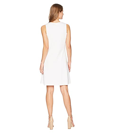 Blanco Blanco Sienna Sienna Blanco Sienna Vestido Hatley Hatley Hatley Blanco Vestido Vestido Hatley Sienna Vestido Vestido wHqA1U