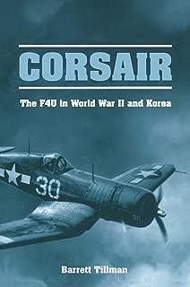 Best world war 2 f4u corsair Reviews