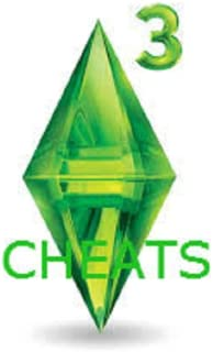cheats the sims 3 android