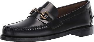أحذية رجالية كلاسيكية جو من سيباغو