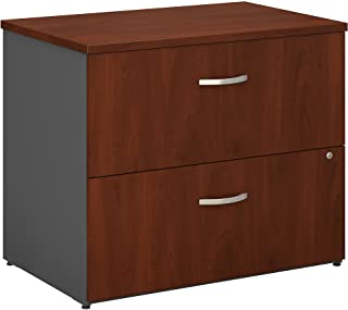 Fabulous Amazon Com Used File Cabinets Cabinets Racks Shelves Home Interior And Landscaping Oversignezvosmurscom