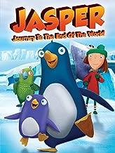 Best jasper the penguin Reviews