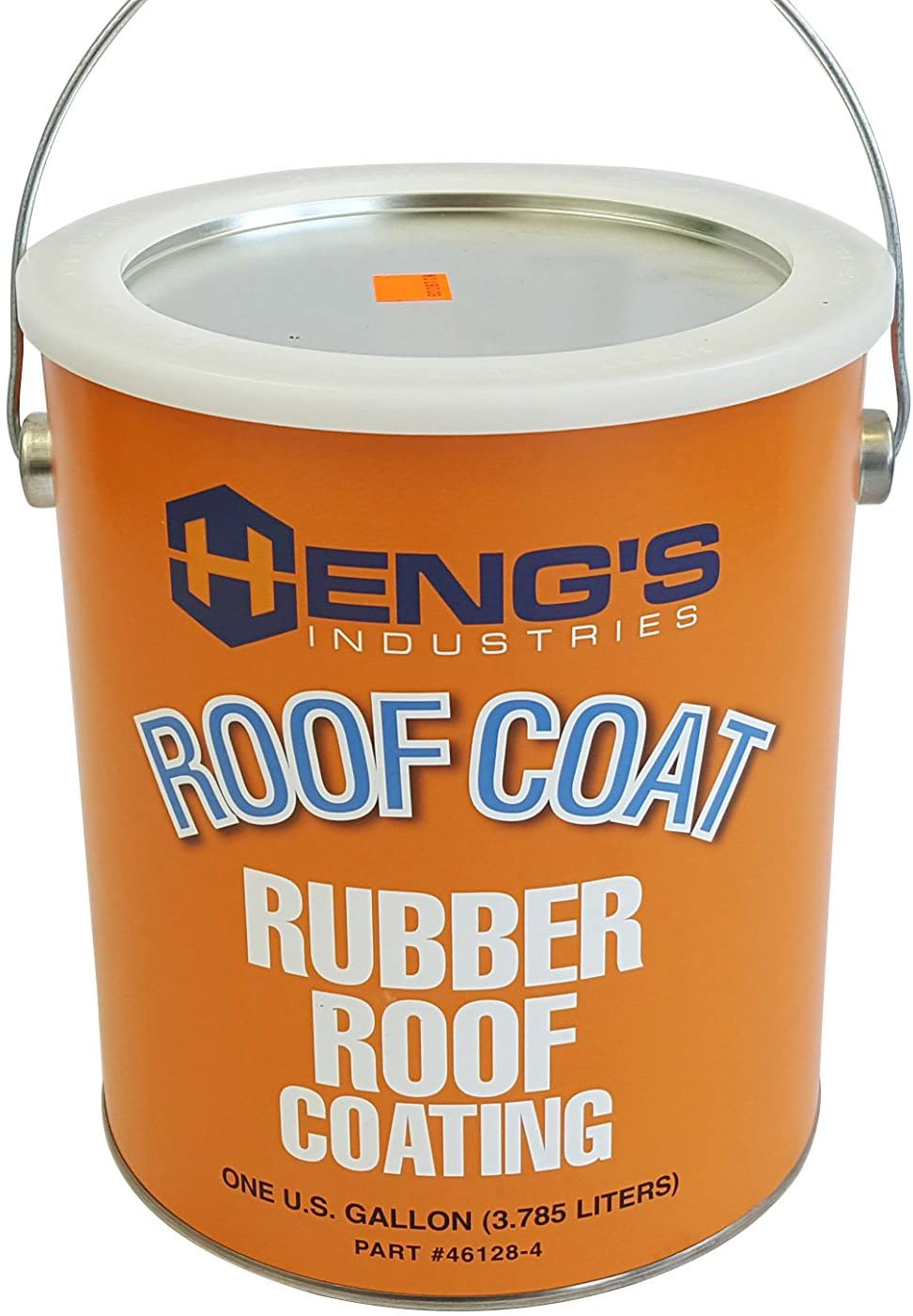Elastomeric Roof Coatings 101 Basics