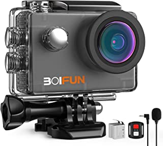Best ijoy arise action sports camera manual Reviews