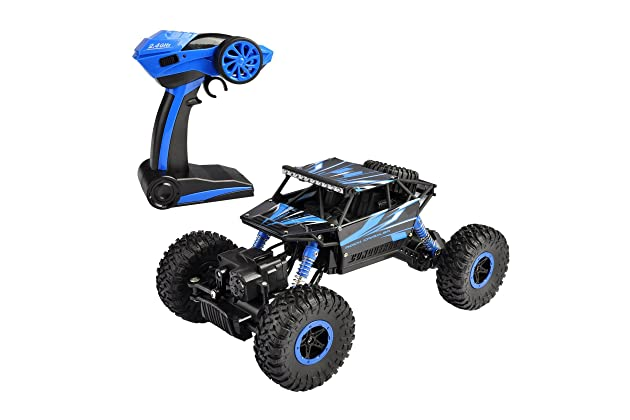 Best remote control cars for grass   Amazon com