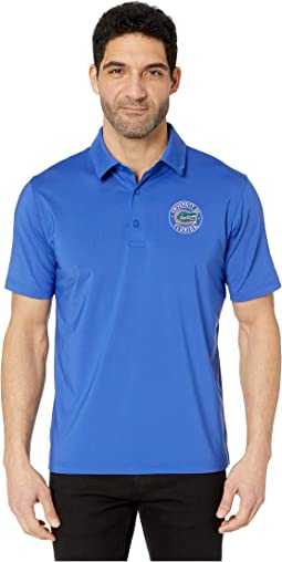 Florida Gators Solid Polo