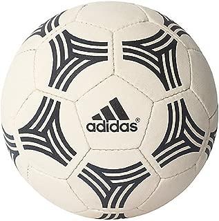 adidas Tango Allaround Soccer Ball
