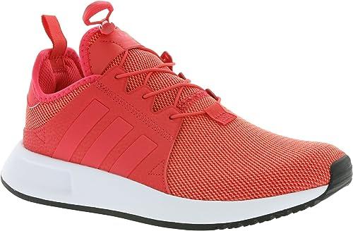Adidas X PLR J 579, paniers Mixte Adulte