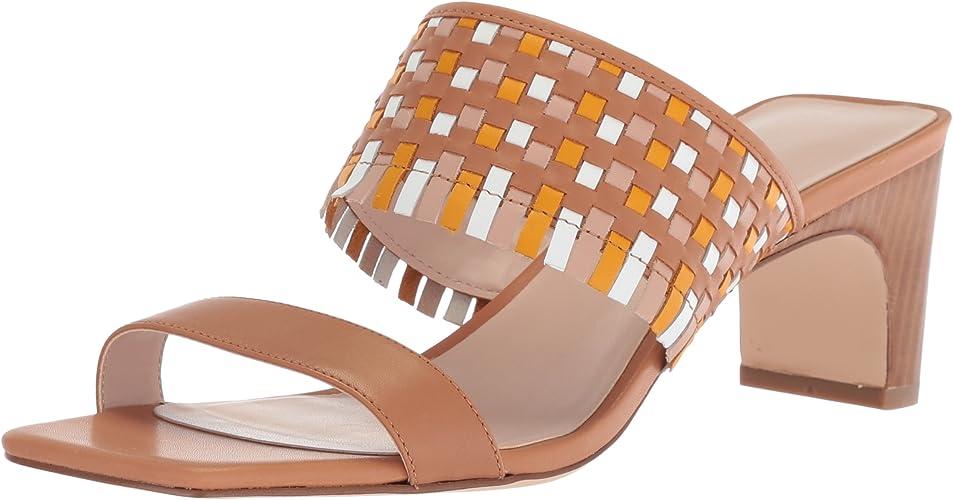 Nine West Femmes Slide Chaussures