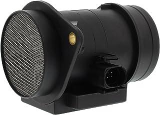 MAPCO 42828 Luftmassensensor