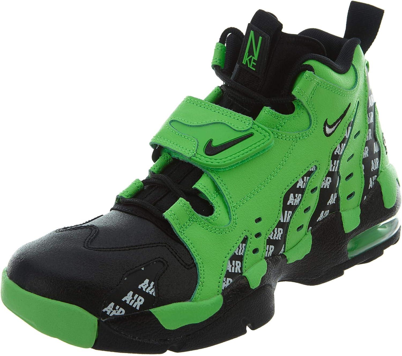 Nike Air Dt Max '96 SOA Mens