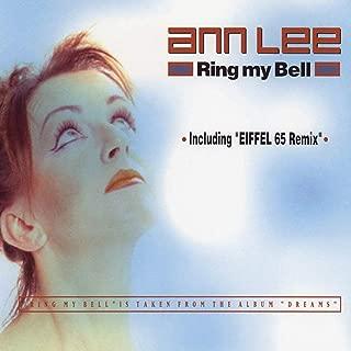 Best ann lee ring my bell Reviews