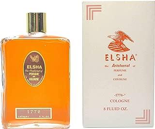 ELSHA Cologne 1776