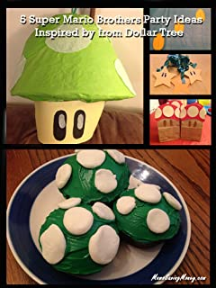 Best budget mario party Reviews