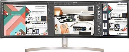 Màn hình máy tính LG tuyển chọn từ Amazon